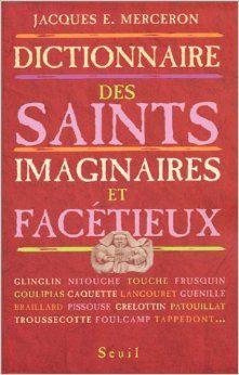 SaintsImagin.jpg