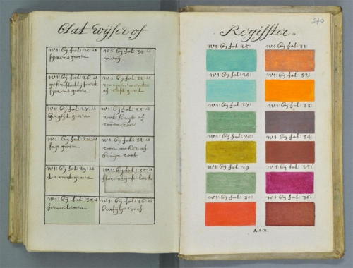 livre-couleur1.jpg