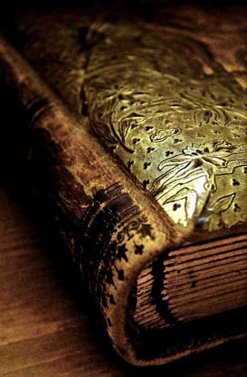 Biblio18NET.jpg