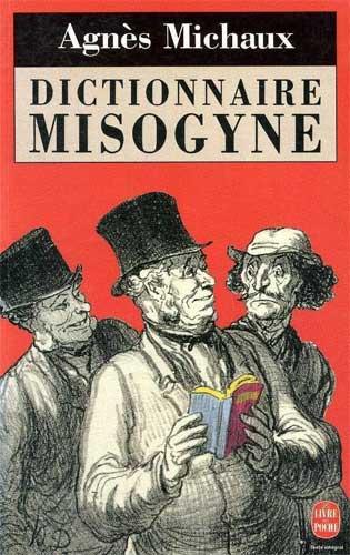 Mysogynes.jpg