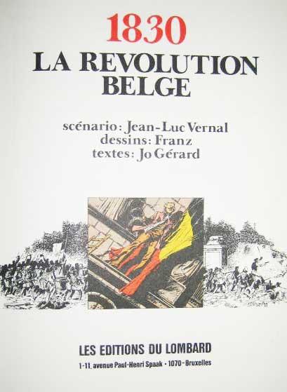 RevolutionBelge3.jpg