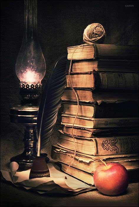 Bibliot17.jpg