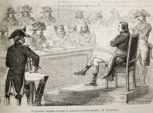 TribunalRévolutionnaire.jpg