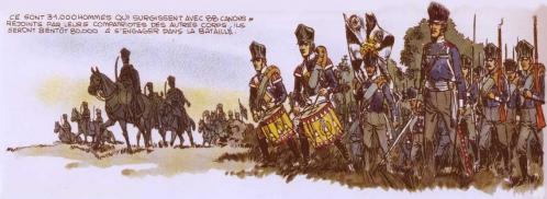 Waterloo1.jpg