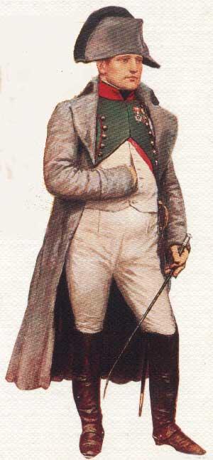 Napoleon0.jpg