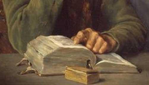 Biblio36.jpg