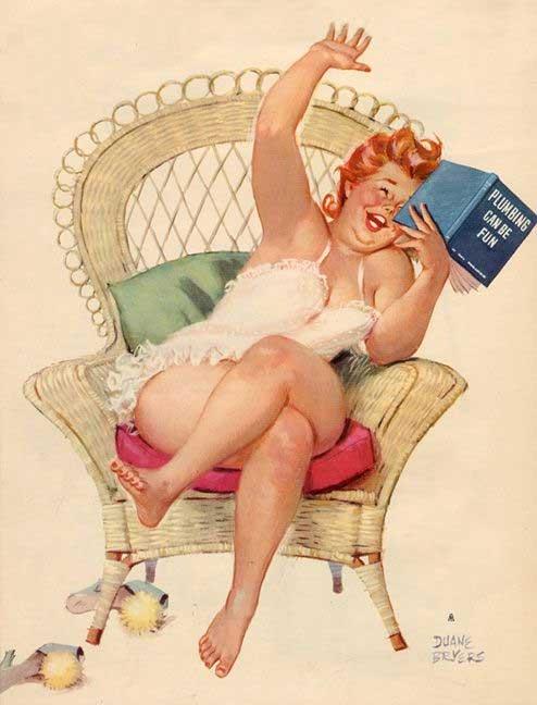 BiblioComic.jpg