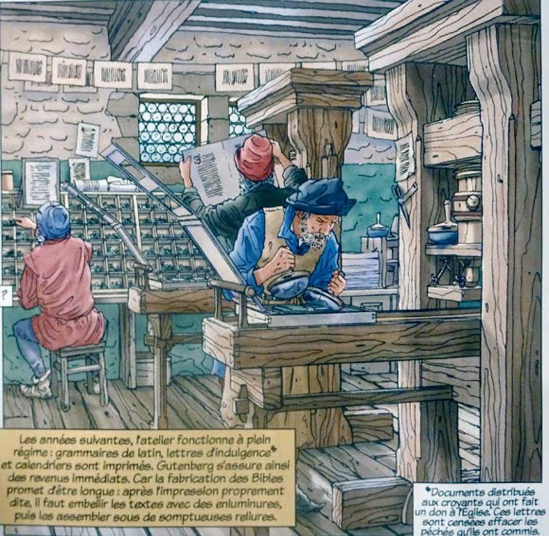 GutenbergBD.jpg