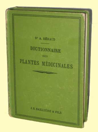 HeraudMedicinales.jpg