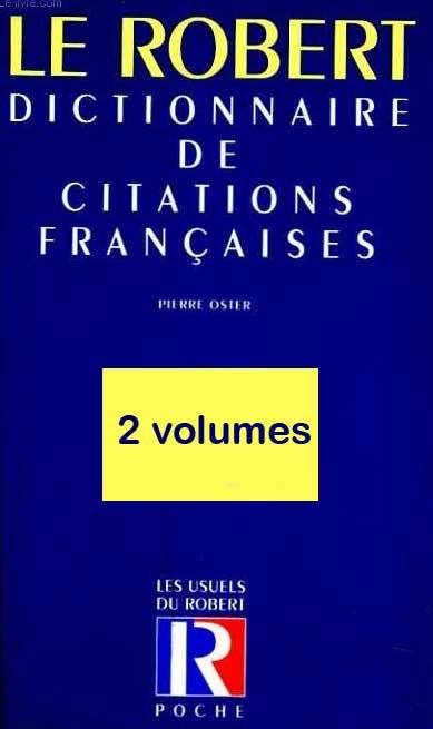 CitationsRobert.jpg