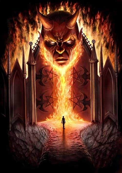 Diable1.jpg