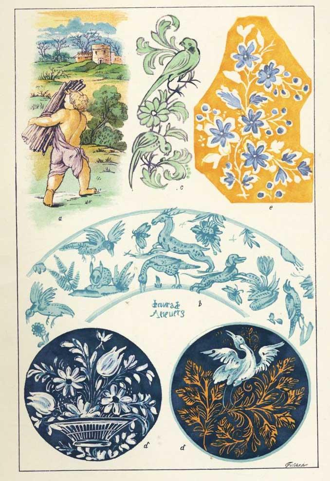 Ceramique4.jpg