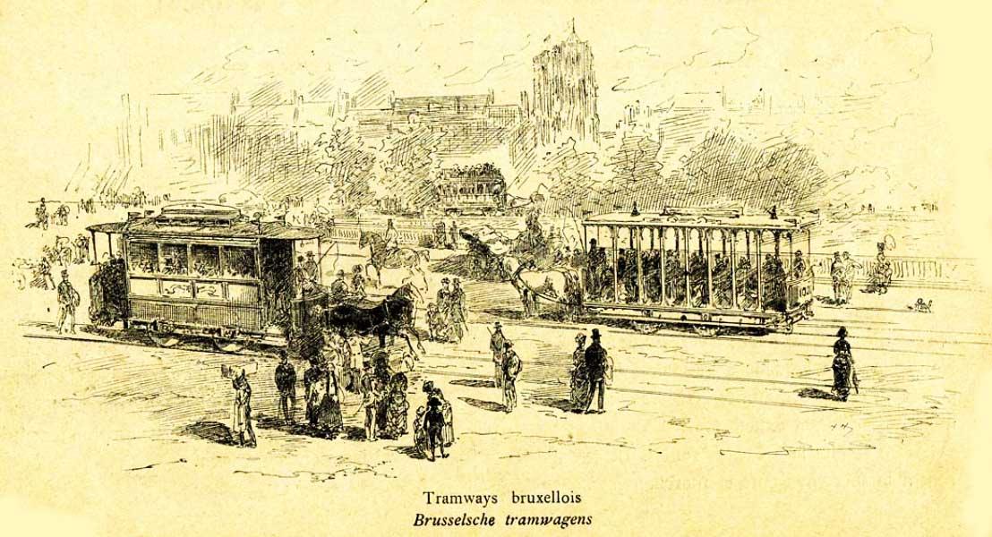 TranspII-1.jpg