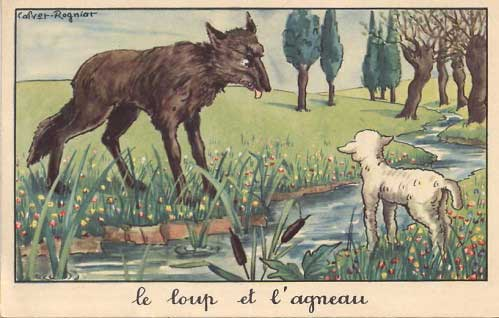 LoupAgneau2.jpg