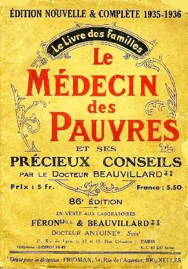 MedecinPauvres2.jpg