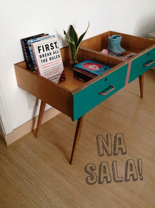 tiroir table d'appoint.jpg