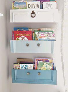 tiroir rangement pour les livres.jpg