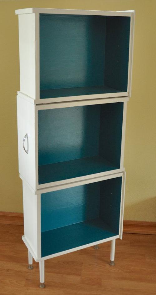 tiroir bibliotèque.jpg