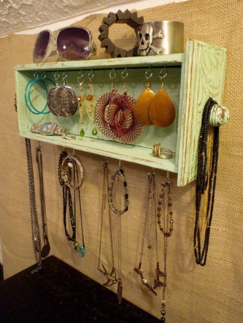 tiroir rangement pour bijoux.jpg