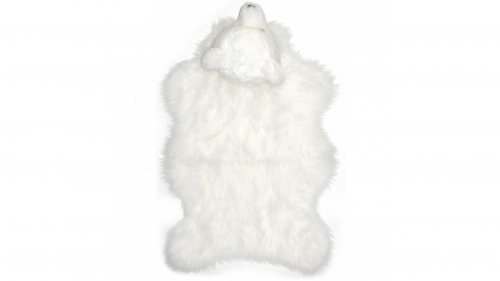 tapis-enfant-t-te-ours-polaire-blanc-universol-19e.jpg