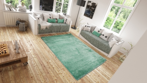 tapis-shaggy-luxe-lotus-turquoise-universol-46c.jpg