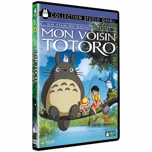 dvd-mon-voisin-totoro.jpg