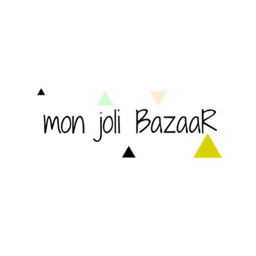 Mon joli bazaaR