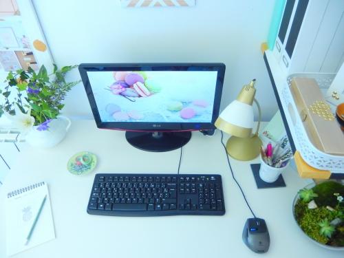 Organiser et ranger son bureau