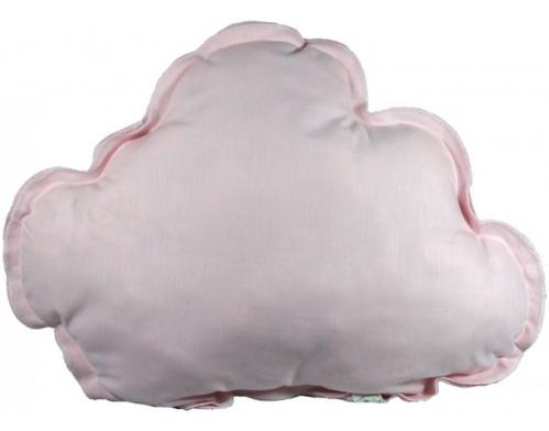 coussin-nuage-rose La boutique de l'imaginaire
