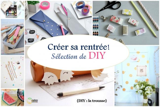 Selection diy pour la rentrée .jpg