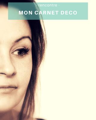 interview Mon-Carnet-Déco.jpg