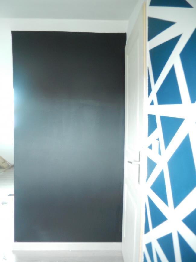 décoration chambre garçons 10