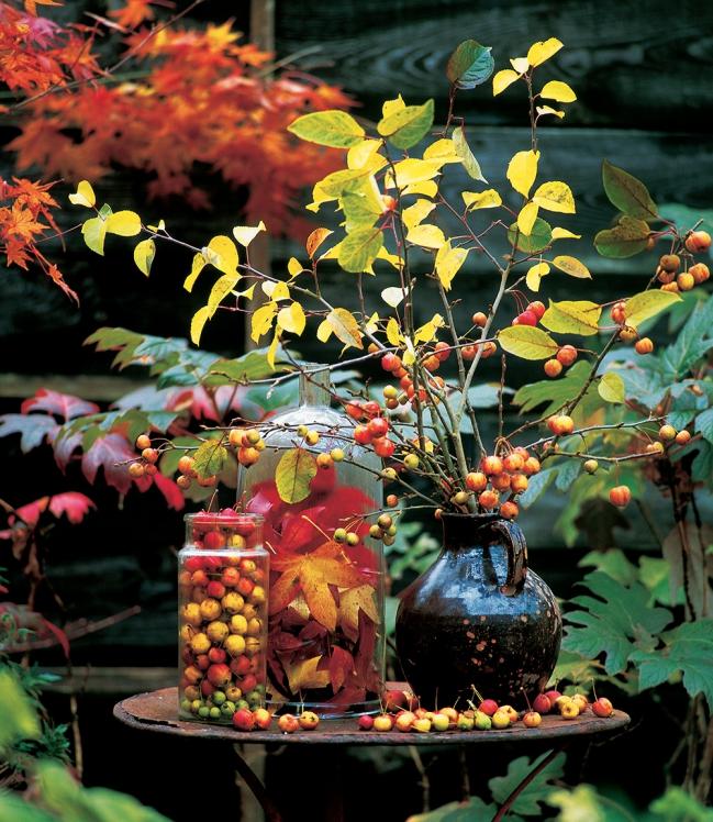 composition_florale_d_automne.jpg