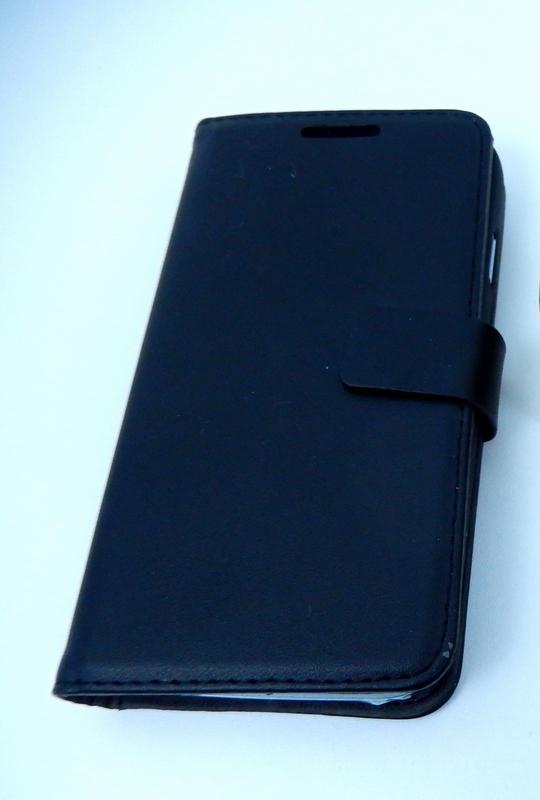 diy customiser une coque de telephone portable 1