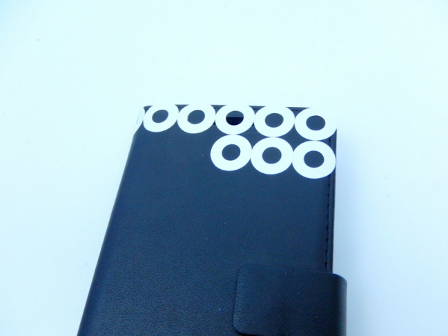 diy customiser une coque de telephone portable 2