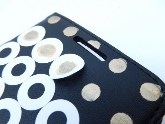 diy customiser une coque de telephone portable 5