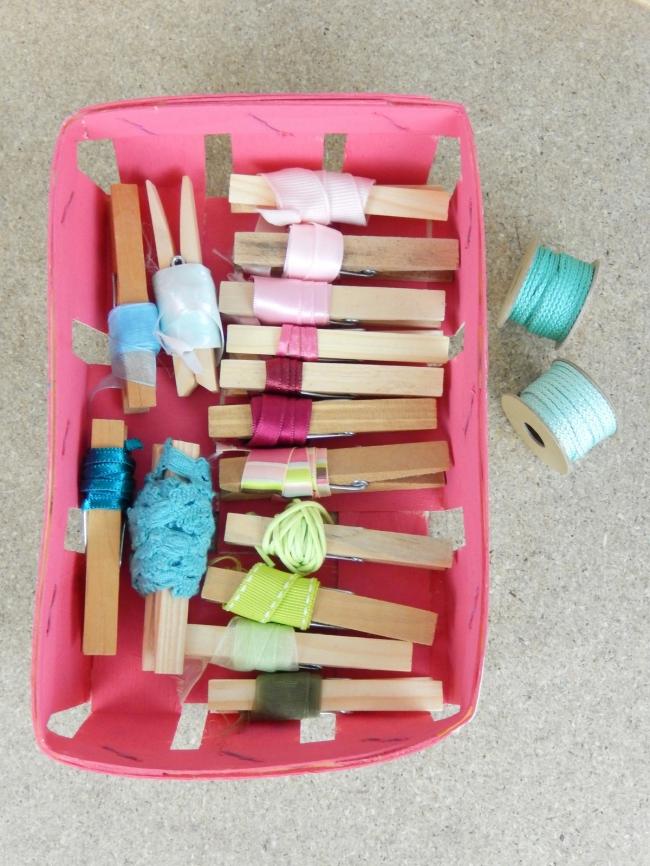 organiser ses rubans 2