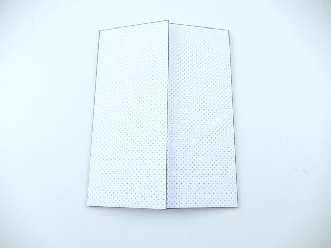 diy calendrier de l'avent free printable 3