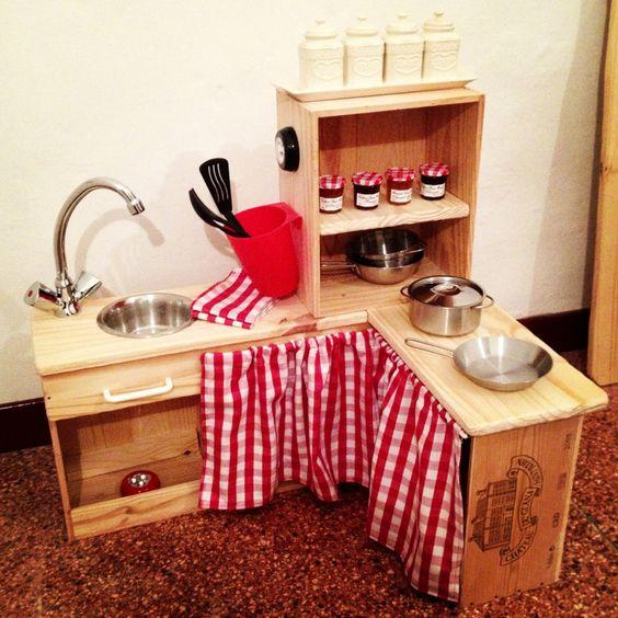meuble de cuisine a faire soi meme maison design. Black Bedroom Furniture Sets. Home Design Ideas