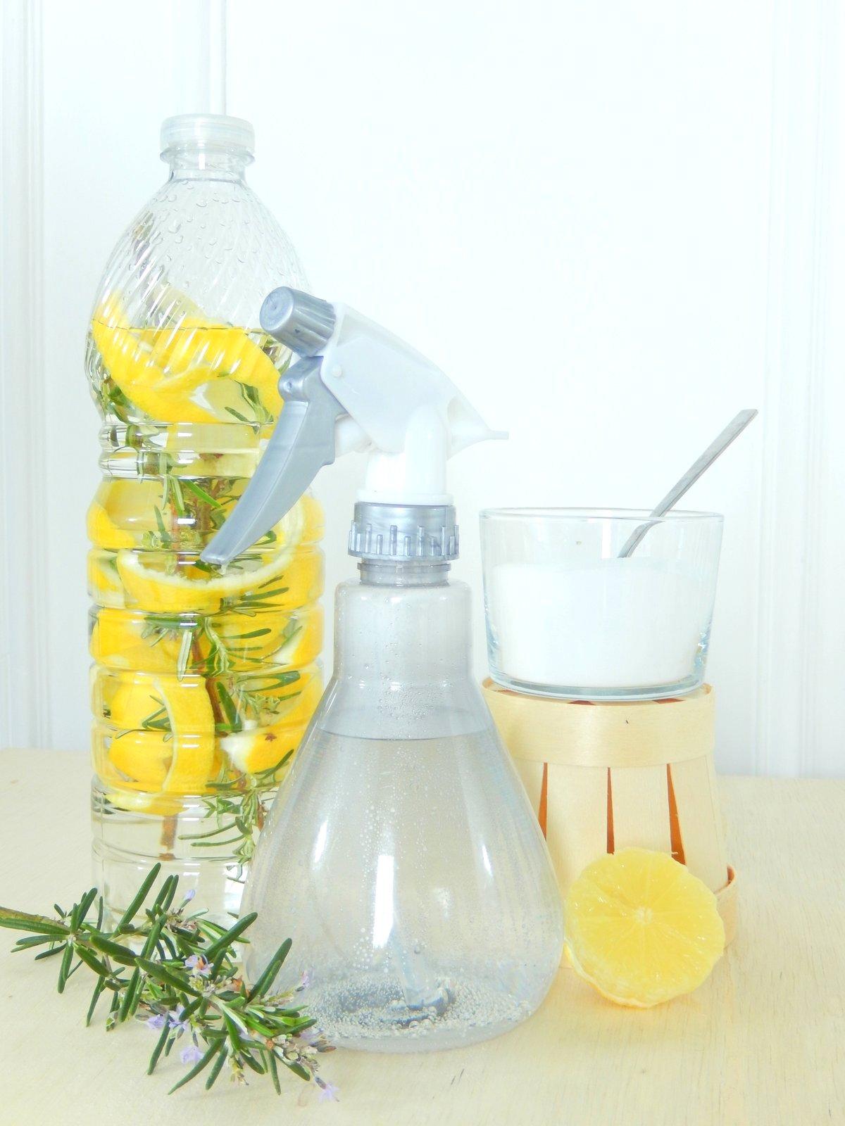 recette nettoyant multi surface parfumé 1.JPG