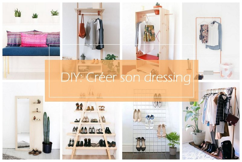 Amenagement-du-dressing-selection-DIY---Copie.jpg