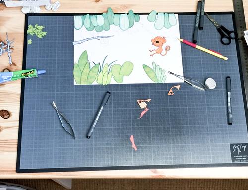 atelier-lppsb-11.jpg