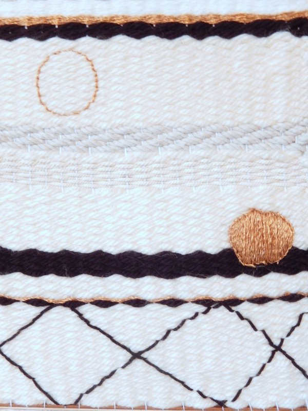 mon premier tissage  - www.mon-carnet-deco.com - 2