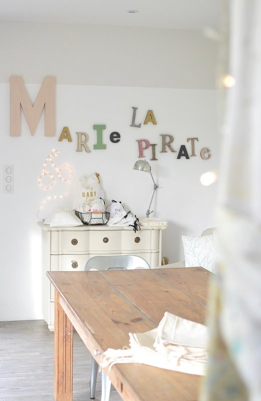 Atelier-Marie-la-pirate.jpg
