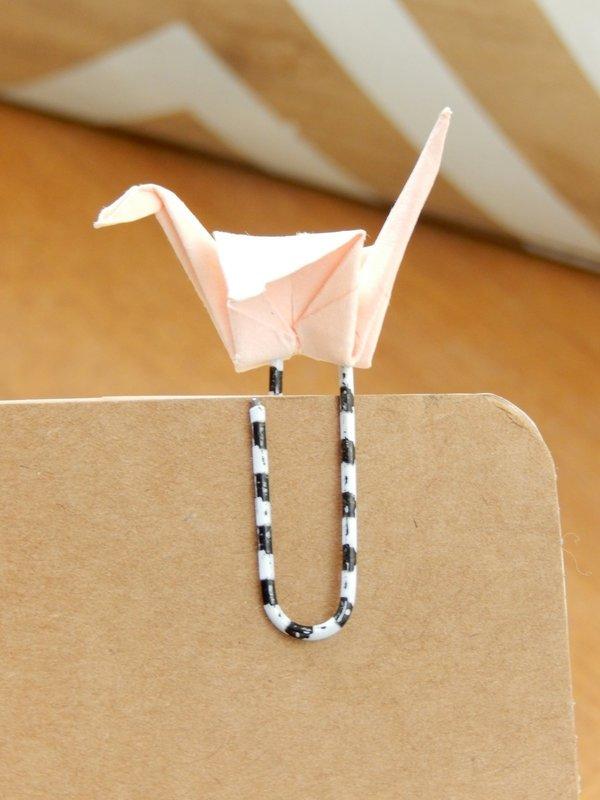diy un trombone origami