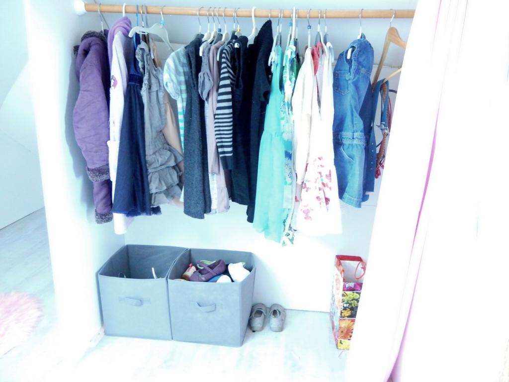 great comment ranger ses chaussures dans un placard with comment ranger ses chaussures - Comment Ranger Ses Chaussures Dans Un Placard