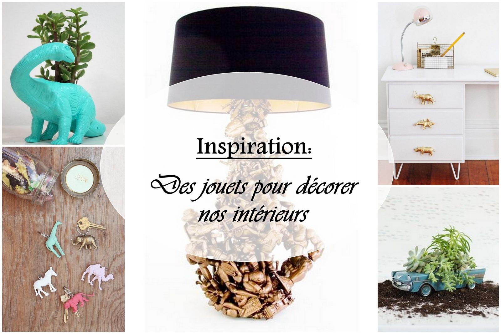 d tourner les jouet pour d corer sa maison mon carnet d co diy organisation id es rangement. Black Bedroom Furniture Sets. Home Design Ideas