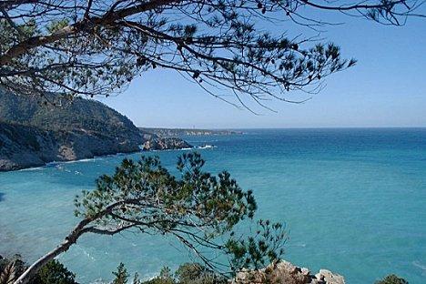 Méditerranee.jpg