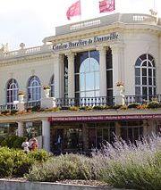 Deauville casino.JPG