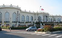 Deauville Casino 2.JPG